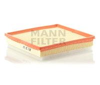 Воздушный фильтр Mann C 30 163