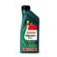 Моторное масло Castrol Magnatec D 10W-40 B4 1L