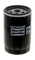 Масляный фильтр Champion COF100160S