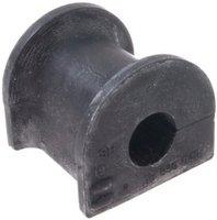 Подушка стабилизатора Parts-Mall CR-D029