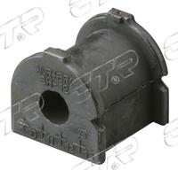 Подушка стабилизатора CTR CVKD-30