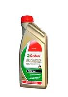 Моторное масло Castrol Edge 10W-60 1L