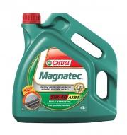 Castrol Magnatec 5W-40 A3/B4 4L