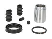 Ремкомплект тормозного суппорта Autofren D4-1141C