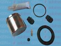 Ремкомлект тормозного суппорта Autofren D4-983C