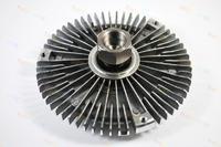 Вискомуфта вентилятора радиатора THERMOTEC D5B004TT