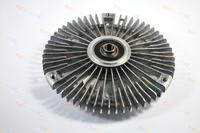 Вискомуфта вентилятора радиатора THERMOTEC D5M002TT
