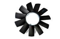 Крыльчатка вентилятора Thermotec D9B001TT