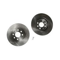Тормозной диск Ferodo DDF1131