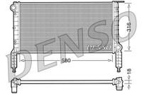 Радиатор охлаждения Denso DRM09063
