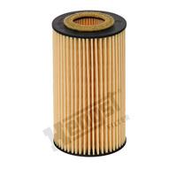 Масляный фильтр Hengst E11H D204