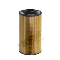 Масляный фильтр Hengst E202H01 D34