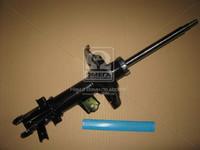 Амортизатор MANDO EX546501E000