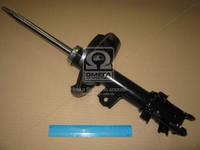 Амортизатор MANDO EX546601E000