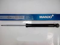 Амортизатор MANDO EX553101E200
