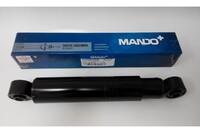 Амортизатор Mando EX553104A500