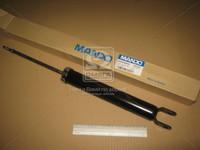 Амортизатор MANDO EX553112H000