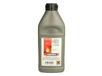 Тормозная жидкость Ferodo FBX100