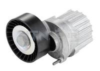 Натяжной ролик поликлинового ремня SNR GA357.24