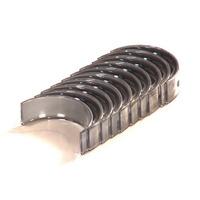 Вкладыши коленчатого вала GLYCO H098/5 STD