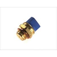 Термовыключатель вентилятора радиатора HANS PRIES HP104 377