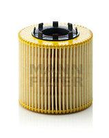 Масляный фильтр MANN HU 923 X