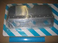 Прокладка выпускного коллектора Payen JD5916