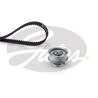 Комплект ГРМ (ремень + ролик) GATES K015489XS