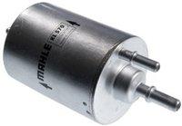 Топливный фильтр Knecht KL 570