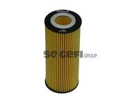 Масляный фильтр Purflux L369