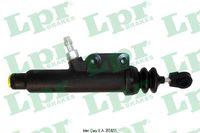 Главный цилиндр сцепления LPR 2125