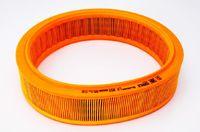 Воздушный фильтр Knecht LX 853