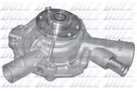 Водяной насос DOLZ M218