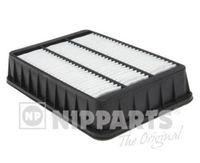 Воздушный фильтр NIPPARTS N1325055