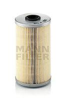 Топливный фильтр Mann P 726 X