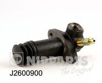 Рабочий цилиндр сцепления Parts-Mall P96184047