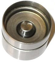 Гидрокомпенсатор Freccia PI 06-0021