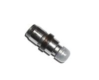 Гидрокоменсатор Freccia PI 06-0048