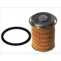 Топливный фильтр PURFLUX PX C496