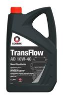 COMMA TRANSFLOW AD 10W-40 5L