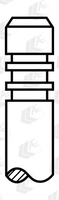 Клапан впускной AE V95194
