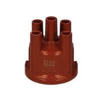 Крышка распределителя зажигания BERU VK 355