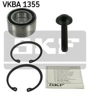 Комплект подшипников колеса SKF VKBA 1355