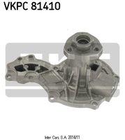 Водяной насос SKF VKPC 81410