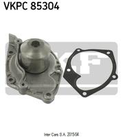 Водяной насос SKF VKPC 85304
