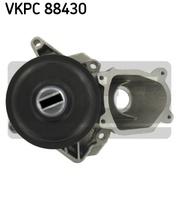 Водяной насос SKF VKPC 88430
