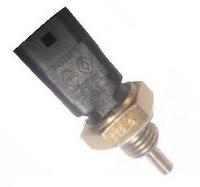 Датчик температуры охлаждающей жидкости VERNET WS2602