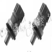 Датчик температуры охлаждающей жидкости VERNET WS2605