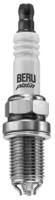 Свеча зажигания BERU Z 237
