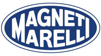 Амортизатор MAGNETI MARELLI 352517070000